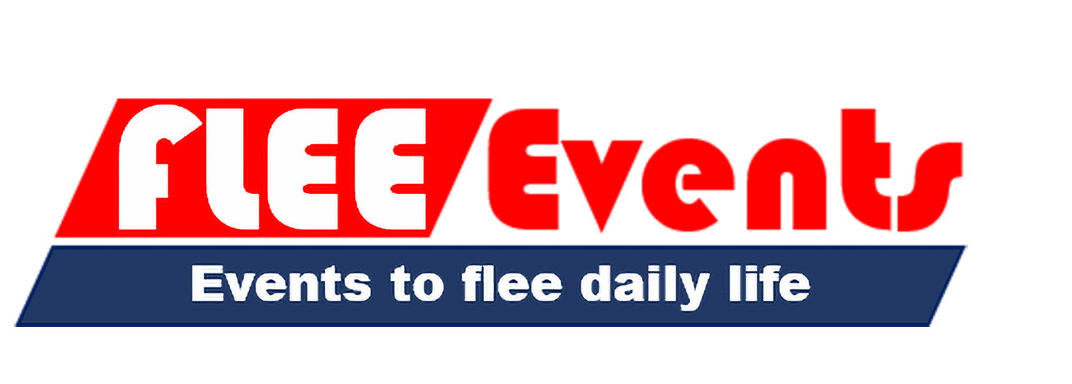 FLEE Events